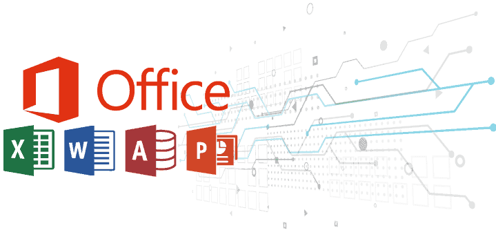 Microsoft Office Uygulamaları