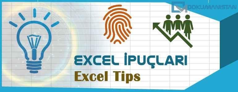 excel-ipuclari